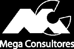 Extension Digital Mega
